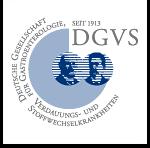 Deutsche Gesellschaft für Verdauungs- und Stoffwechselkrankheiten